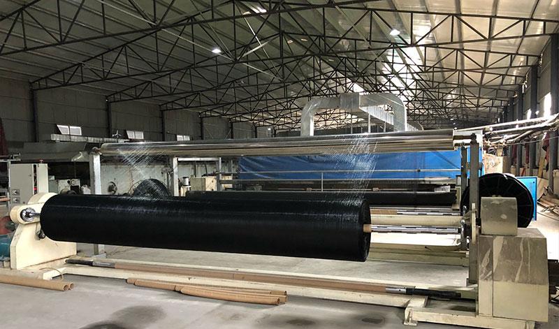 Xinle Gude Plastic Net Co.,Ltd