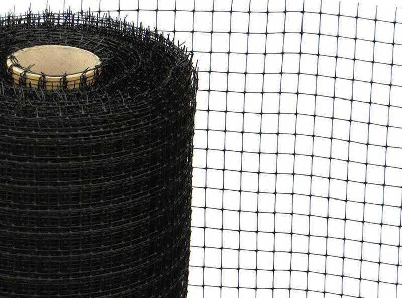 Mole Net