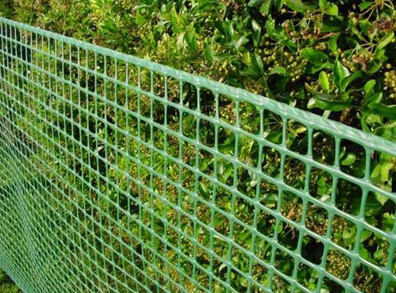 Garden Fence Net For