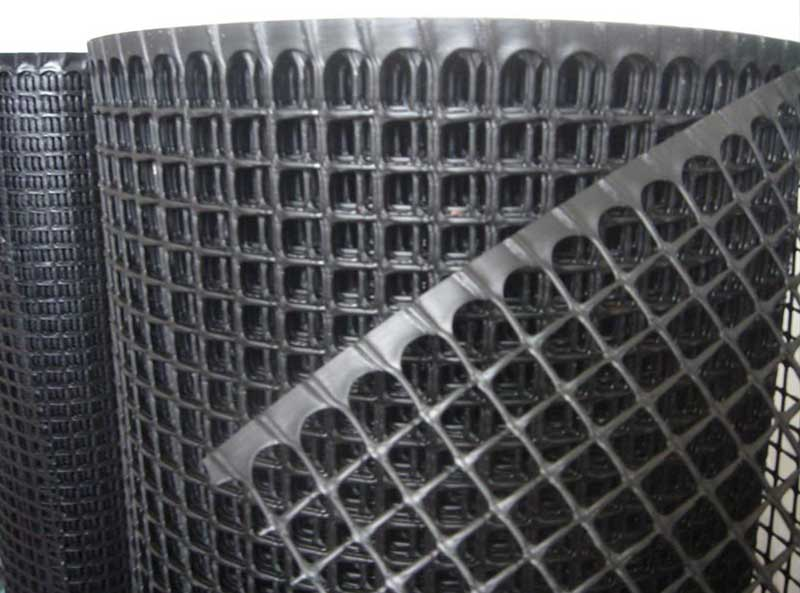 Garden Fence Net for Sale